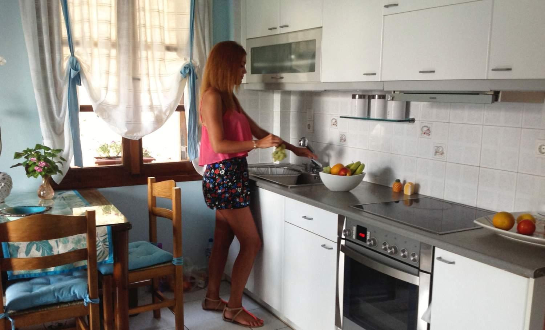 Apartments (3)