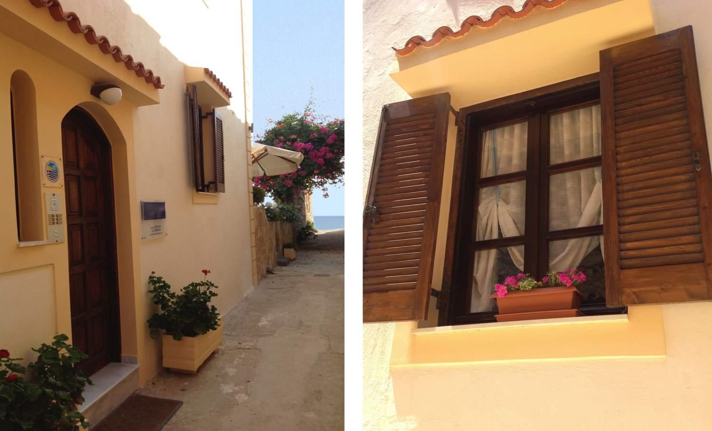 Asterias hotel and studios (3)